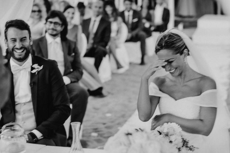 rosapaola lucibelli photographer beach wedding sabaudia 20