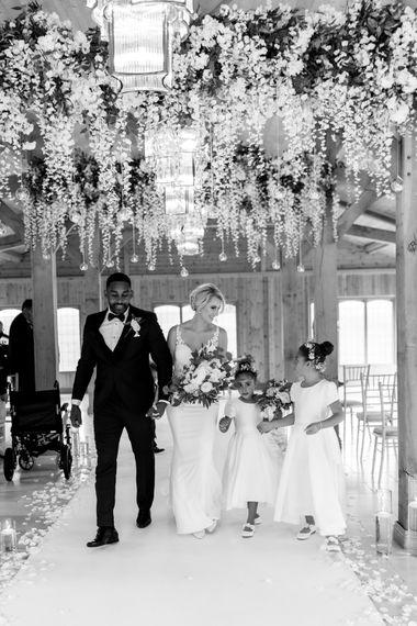 Rebecca Searle Photography Laura and Ricardo Wedding  (26 of 131)