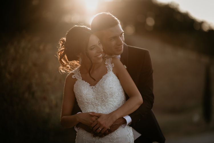 yidaki studio tuscany elopement wedding photographer videographer italy