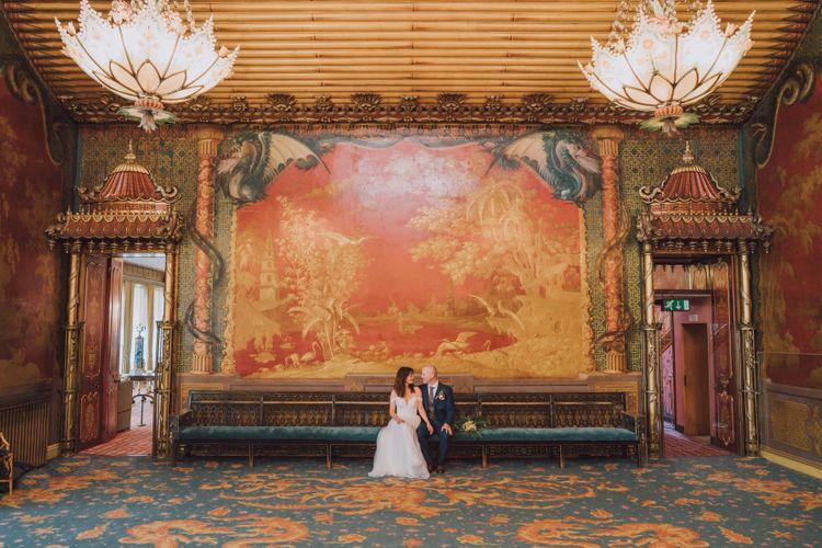 brighton wedding photography dsc00211