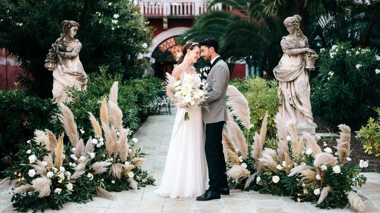 art story studio venice wedding photographer 106