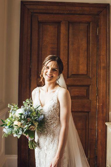 big little things lyndsey  conor wedding photographs 108