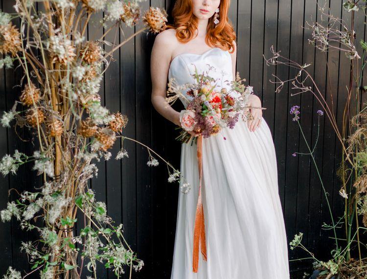 下一张秋天的一张玫瑰,一张《婚礼上的《《RRRRRRRRRRRRRRRRRRRT》,将是秋天