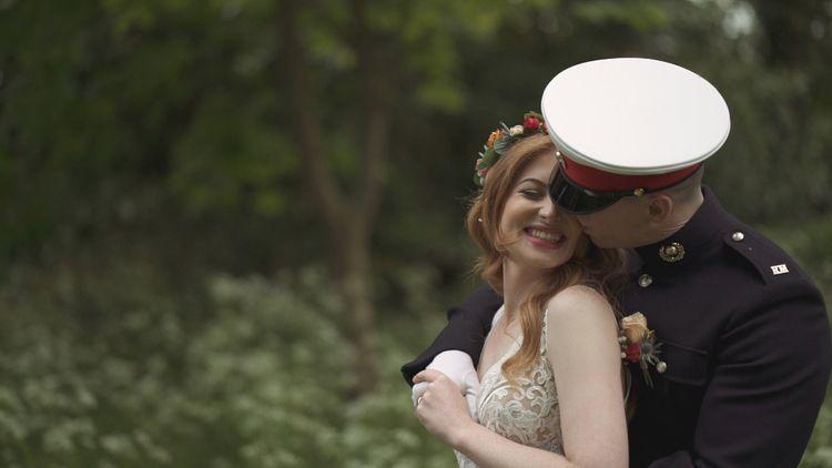 mike savory wedding films instagram.00 46 57 02.still034