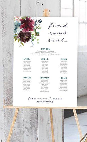 francesca norton wedding stationery fnws 4