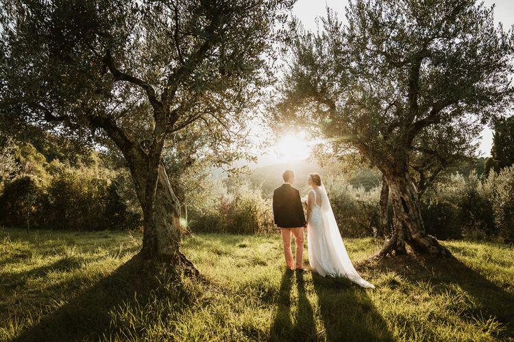 benni carol photography benni carol photography rock my wedding6