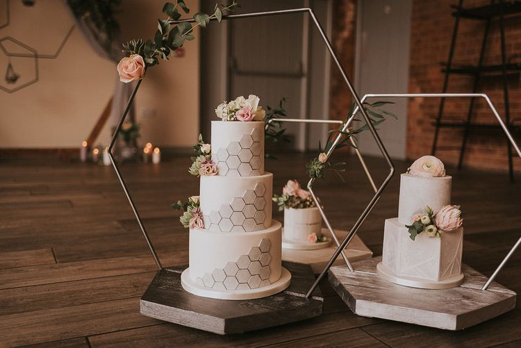 deliciously divine cake design swallowsnestshoot 217