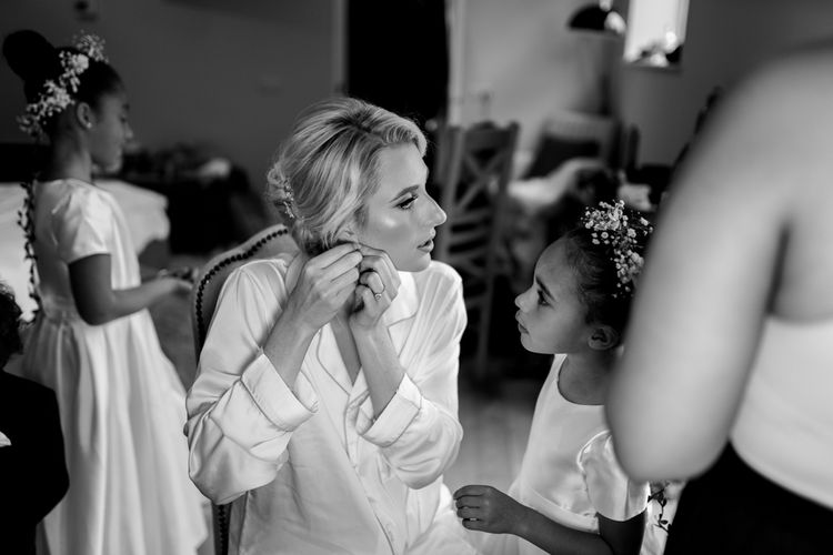 Rebecca Searle Photography Laura and Ricardo Wedding  (7 of 131)
