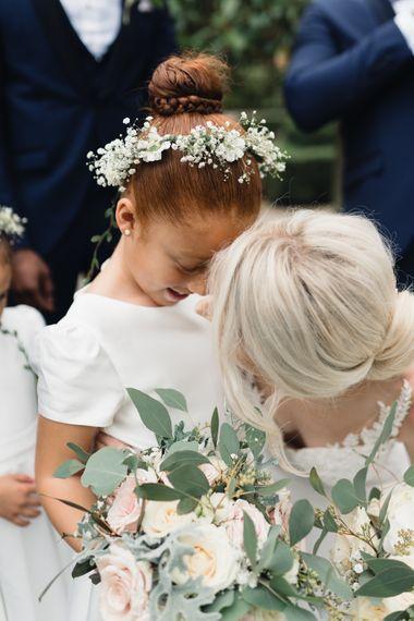 Rebecca Searle Photography Laura and Ricardo Wedding  (38 of 131)