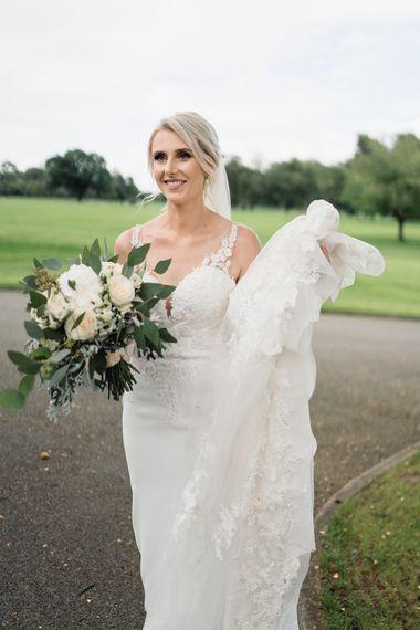 Rebecca Searle Photography Laura and Ricardo Wedding  (79 of 131)