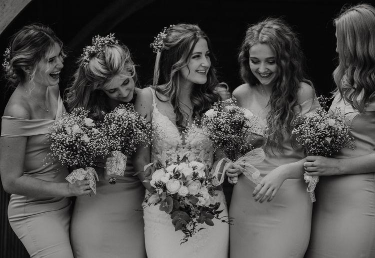 sarah martins photography bridebook 4
