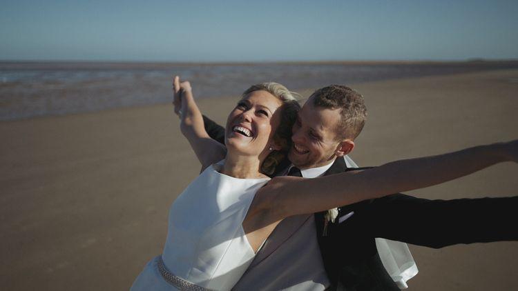 mike savory wedding films instagram.00 10 52 10.still060