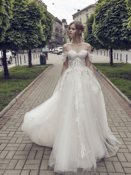 lotte rose bridal img 8388