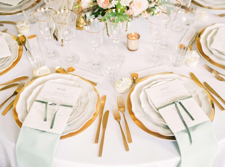 ardour bow weddings and events ugbrooke13