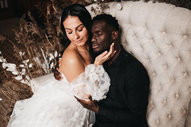 art story studio cambridge wedding photographer 1