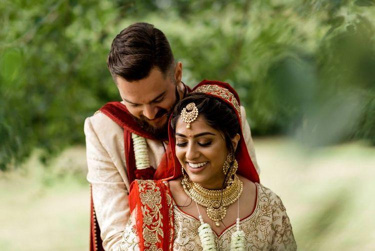 London Wedding Photographer Will Patrick RMW 4