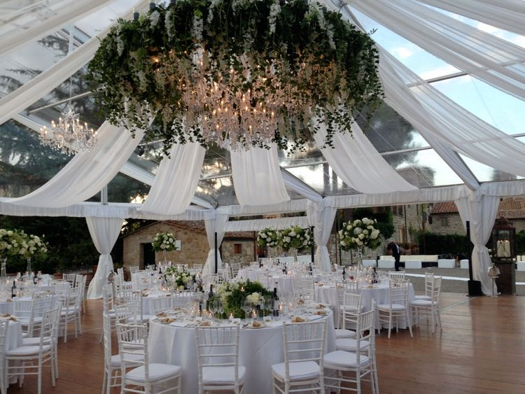 blanc weddings blog 23