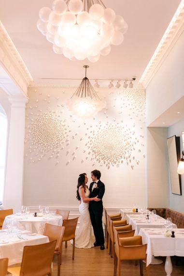 Somerset House Wedding Venue