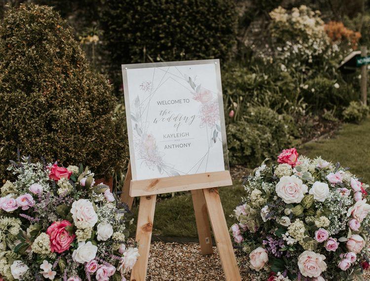 婚礼仪式和婚礼纪念品,欢迎