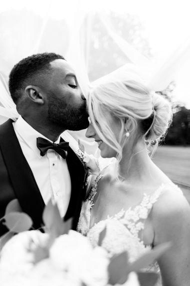 Rebecca Searle Photography Laura and Ricardo Wedding  (122 of 131)