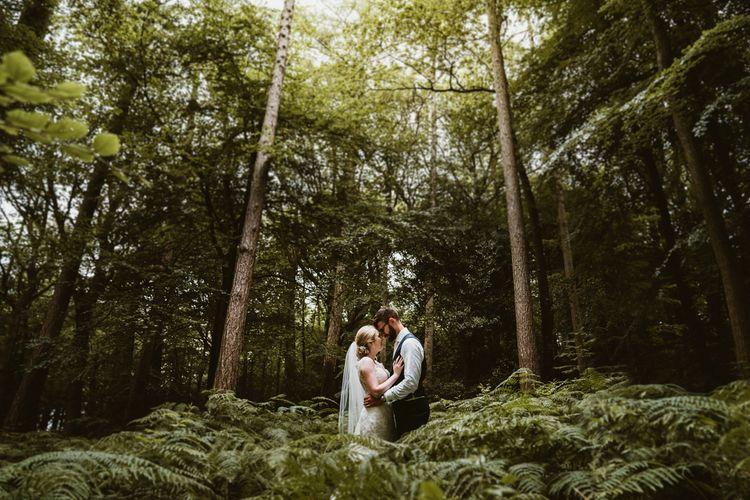 benni carol photography benni carol photography rock my wedding4