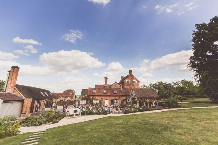 Wethele Manor
