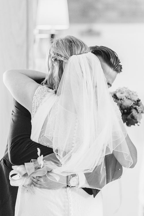 Image by White Stag Wedding Photography