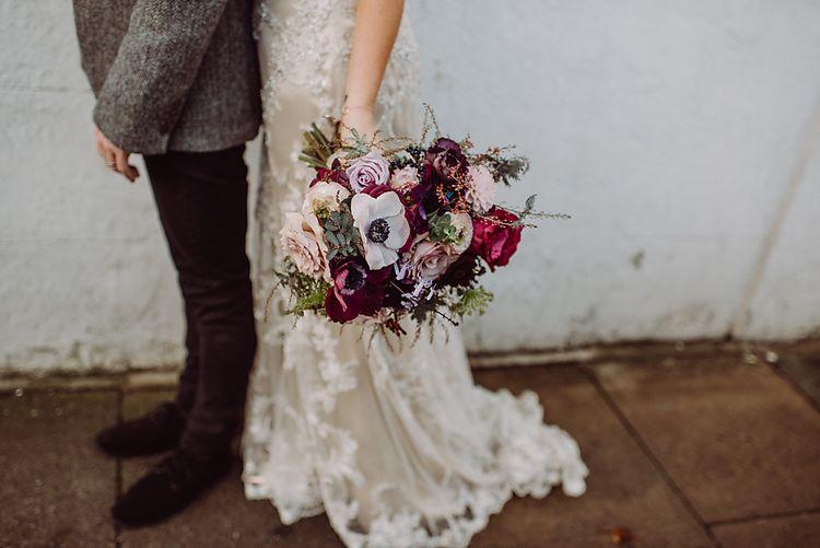 Image by Ellie Gillard photography