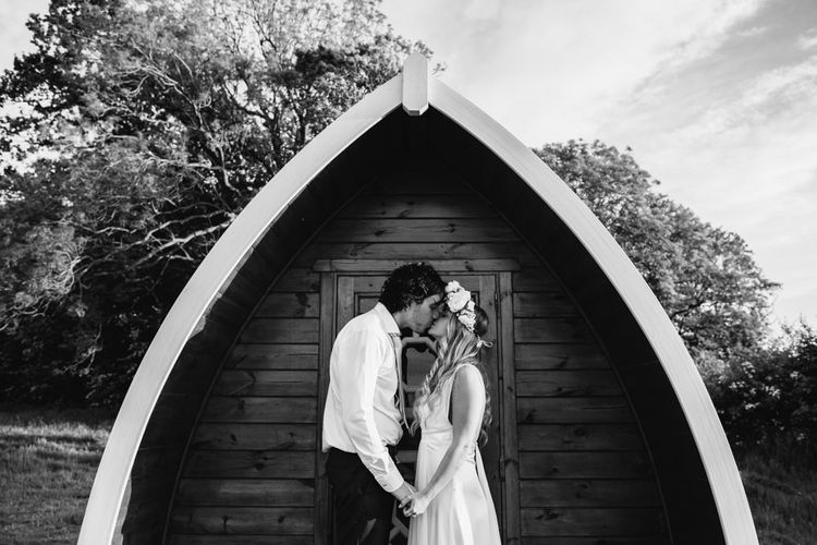 Image by Lucy Little Photography