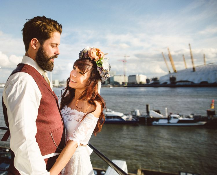 Image by Kirsty Mackenzie Photography