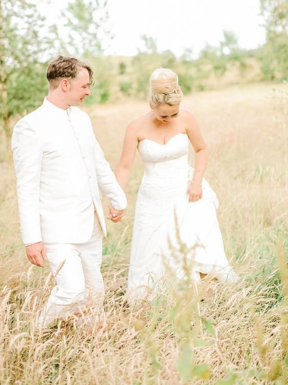 Image by Belle and Beau Photography