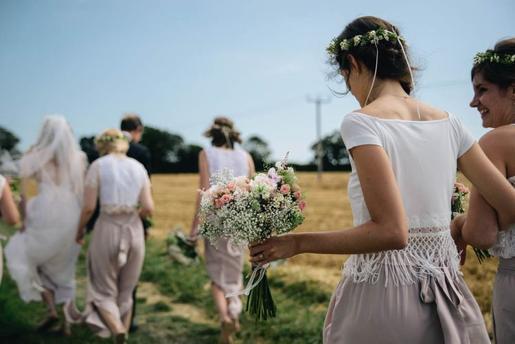 Image by Claire Fleck Photography