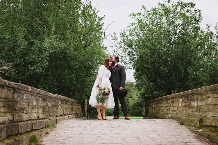Image by Candid and Frank Photography