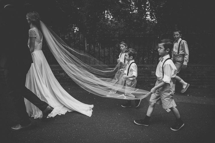 Image by Nicola Thompson Photography