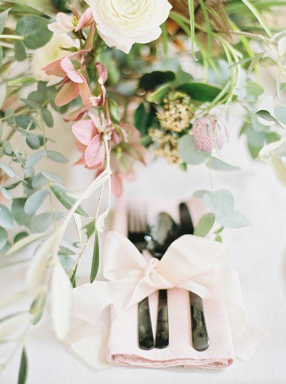 Image by Georgina Harrison Photography