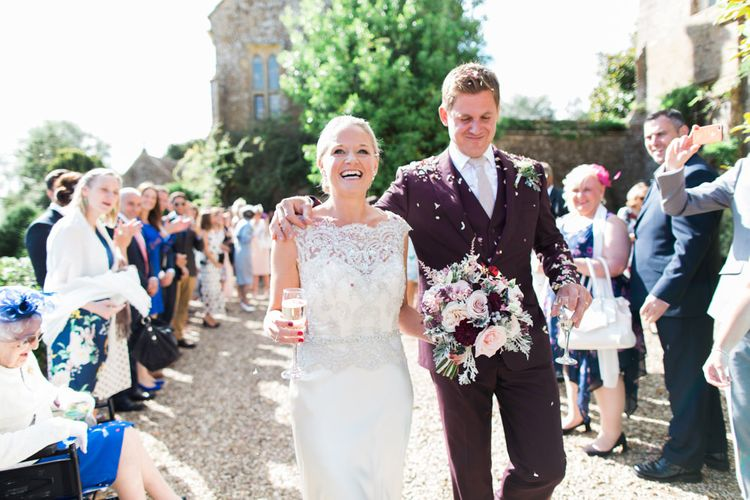 Images by Helen Cawte Photography