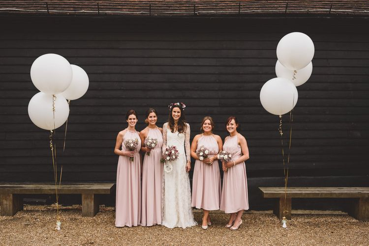 Image by Jackson & Co. Photography