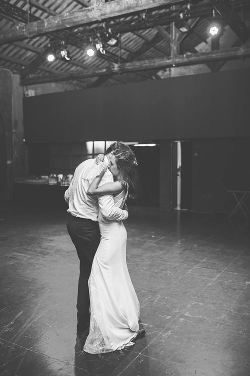 Image by Image by Sara Frost Photography