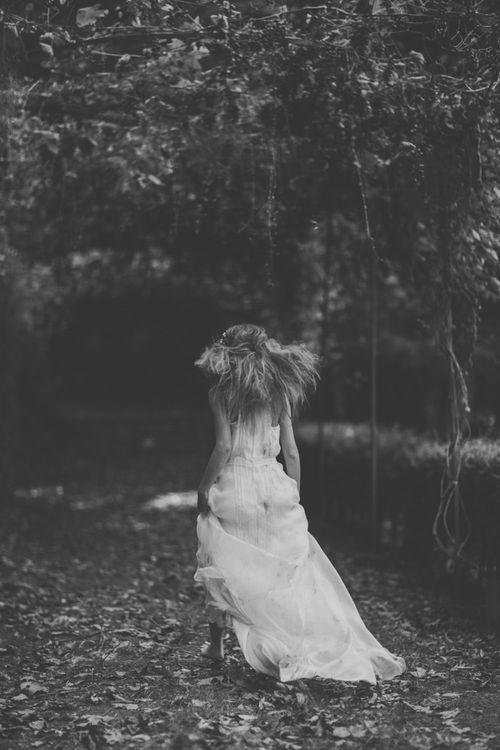 Image by Volvoreta