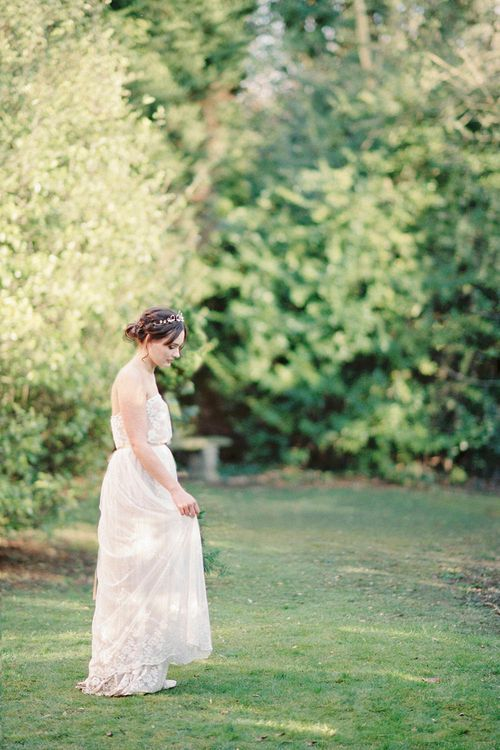 Image by Kathryn Hopkins Photography