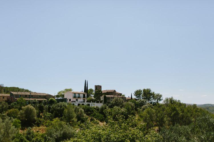 Casa Felix Spain