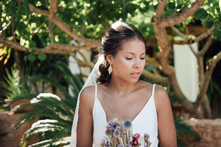 Ibiza Wedding | Liberty Pearl Photography