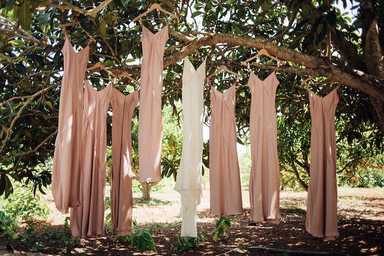 Asos slip dresses | Ibiza Wedding | Liberty Pearl Photography