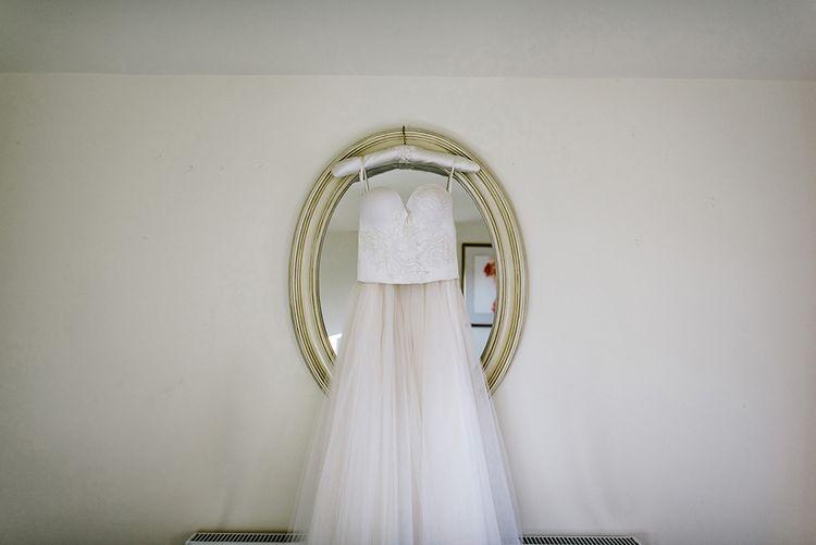 Halfpenny London Bridal Separates   Jacqui McSweeney Photography   KiteBox Films