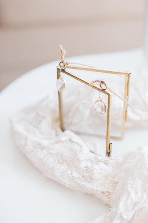 Wedding Earrings   Bridal Accessories