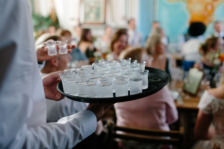 Shots   The Roost London Wedding Venue   Christine Wehrmeier Photography