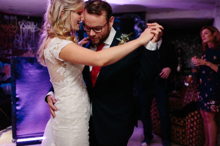 ANNA-TOM-ROOST-WEDDING-CHRISTINE-WEHRMEIER-93