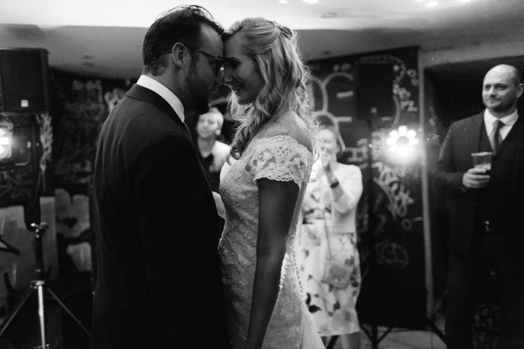 ANNA-TOM-ROOST-WEDDING-CHRISTINE-WEHRMEIER-96