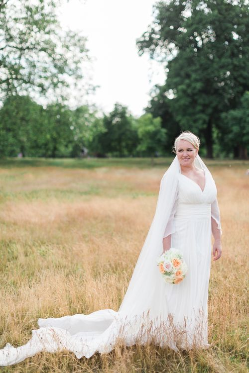 Image by Amy Fanton Photography