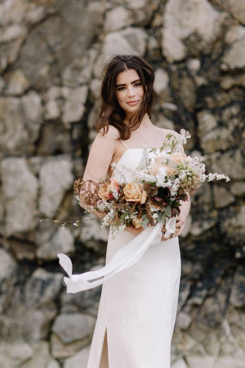 Charlie Brear Wedding Dresses